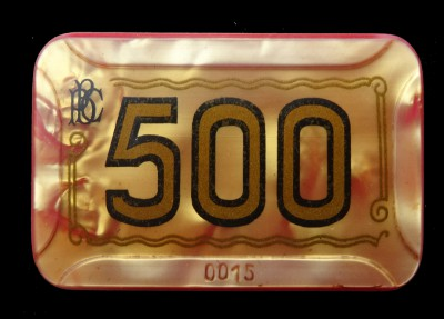 https://www.tokenschips.com/2474-thickbox/billard-palace-club-500.jpg
