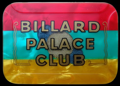https://www.tokenschips.com/2478-thickbox/billard-palace-club-5-000.jpg