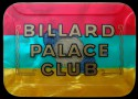 BILLARD PALACE CLUB 5 000