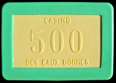 http://www.tokenschips.com/2501-thickbox/eaux-bonnes-500.jpg