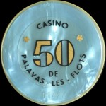 PALAVAS LES FLOTS 50