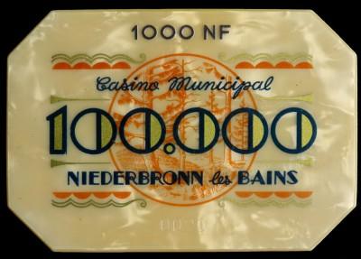 http://www.tokenschips.com/2534-thickbox/niederbronn-100-000.jpg