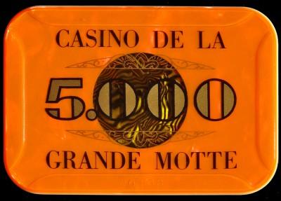http://www.tokenschips.com/2539-thickbox/la-grande-motte-5-000.jpg