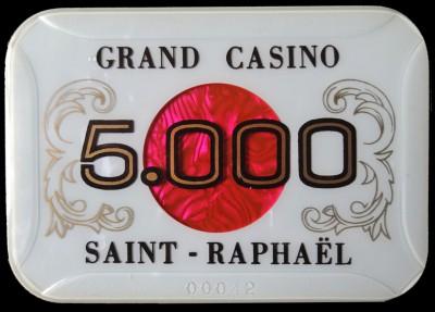 http://www.tokenschips.com/2548-thickbox/saint-raphael-5-000.jpg