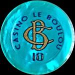 LE BOULOU 10