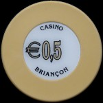 BRIANCON 0.50