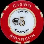 BRIANCON 5