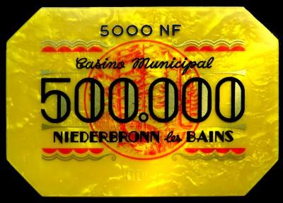 http://www.tokenschips.com/2596-thickbox/niederbronn-500-000.jpg