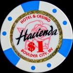 HACIENDA 1