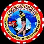 CAESARS TAHOE 5