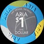 ARIA 1 $