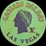 CAESARS PALACE 1 $