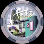 FITZ 1 $