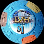 LVH 1 $