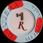 RIVIERA 1 $
