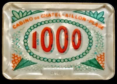 https://www.tokenschips.com/4049-thickbox/chatelaillon-1-000.jpg
