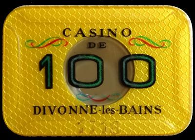 https://www.tokenschips.com/4051-thickbox/divonne-les-bains-100.jpg