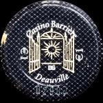 DEAUVILLE 5