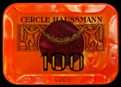 https://www.tokenschips.com/4128-thickbox/cercle-haussmann-100.jpg