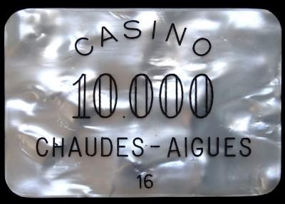 https://www.tokenschips.com/4207-thickbox/chaudes-aigues-10-000.jpg