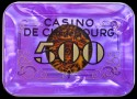 CHERBOURG 500