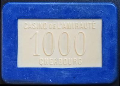https://www.tokenschips.com/4221-thickbox/cherbourg-100.jpg