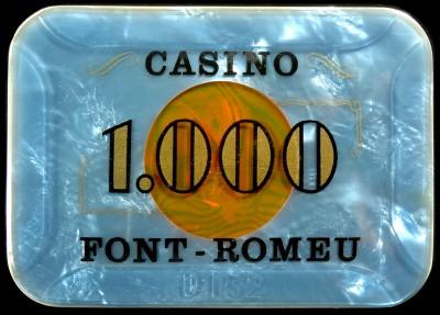 http://www.tokenschips.com/4394-thickbox/font-romeu-10-000.jpg