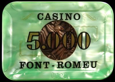 http://www.tokenschips.com/4397-thickbox/font-romeu-10-000.jpg