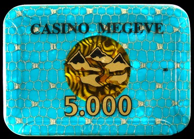 http://www.tokenschips.com/4401-thickbox/megeve-5-000.jpg