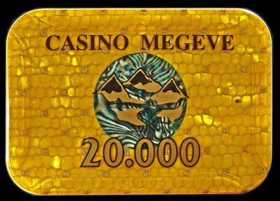 http://www.tokenschips.com/4405-thickbox/megeve-5-000.jpg