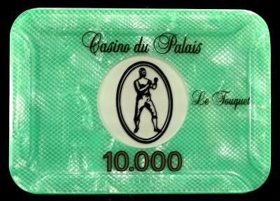 https://www.tokenschips.com/4406-thickbox/le-touquet-le-palais-10-000.jpg