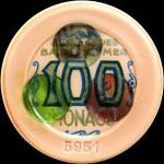 SBM 100