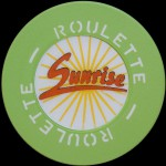SUNRISE INN Roulette