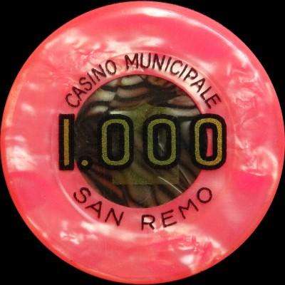 http://www.tokenschips.com/4639-thickbox/san-remo-1000.jpg