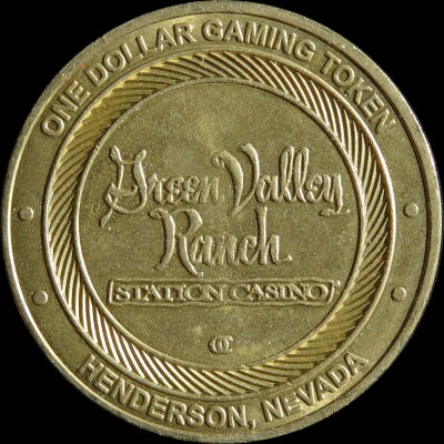 https://www.tokenschips.com/4753-thickbox/green-valley-ranch.jpg