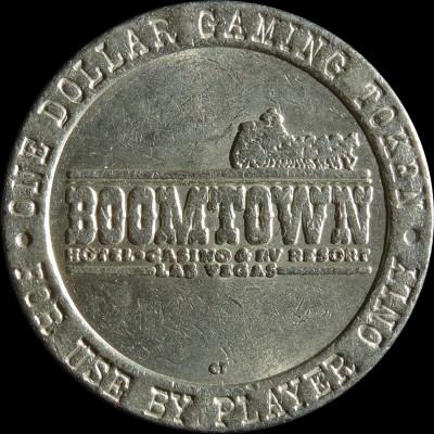 http://www.tokenschips.com/4760-thickbox/boomtown.jpg
