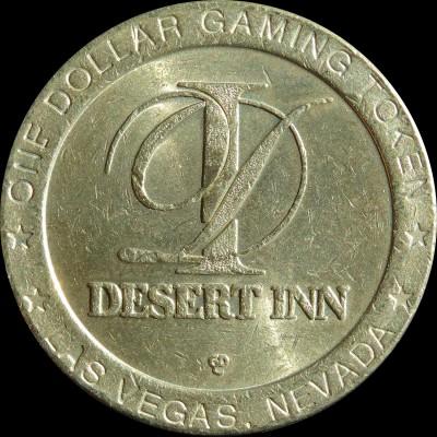 https://www.tokenschips.com/4765-thickbox/desert-inn.jpg