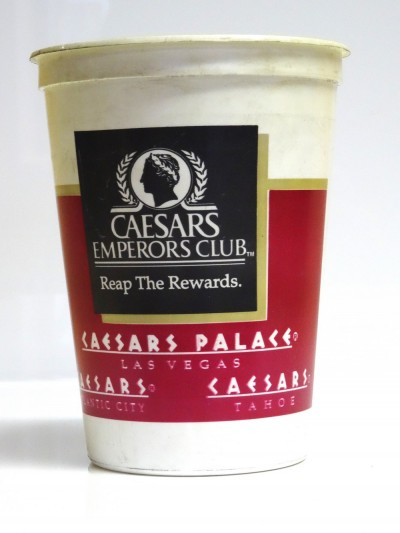 http://www.tokenschips.com/484-thickbox/caesars-palace.jpg