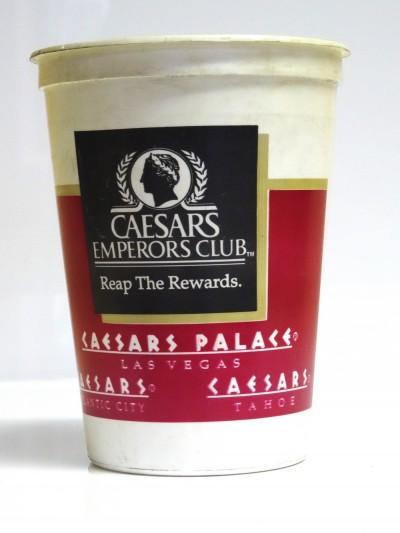 https://www.tokenschips.com/484-thickbox/caesars-palace.jpg