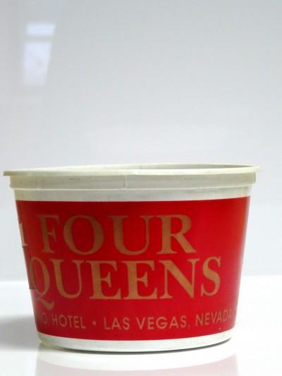 https://www.tokenschips.com/490-thickbox/four-queens.jpg