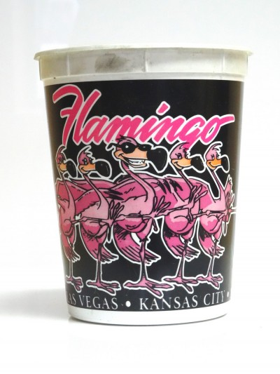 http://www.tokenschips.com/494-thickbox/flamingo.jpg