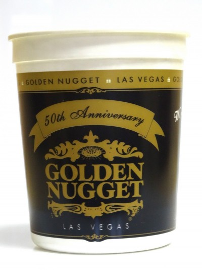 http://www.tokenschips.com/497-thickbox/golden-nugget.jpg