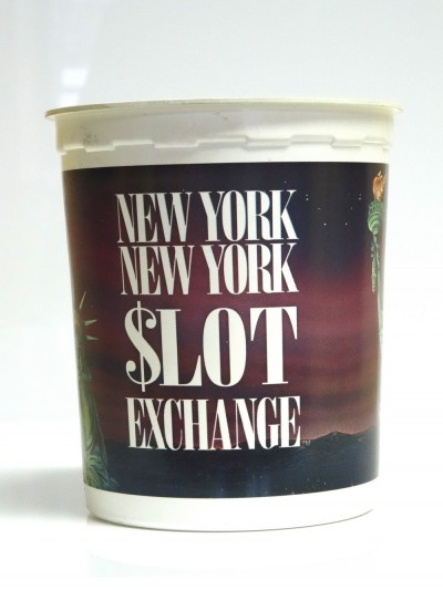 http://www.tokenschips.com/504-thickbox/new-york-new-york.jpg