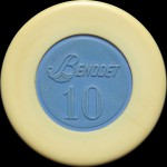 BENODET 10