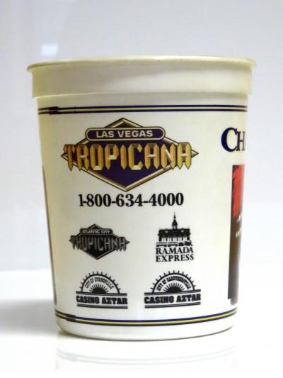 http://www.tokenschips.com/511-thickbox/tropicana.jpg