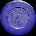 MIMIZAN 2