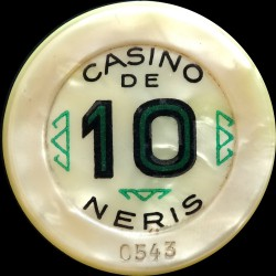 NERIS 10