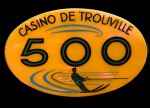 TROUVILLE 10 000