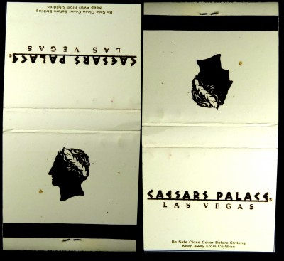 http://www.tokenschips.com/566-thickbox/caesars-palace.jpg