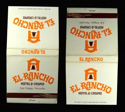 http://www.tokenschips.com/571-thickbox/el-rancho.jpg
